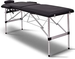 Giantex Portable Massage Table 84