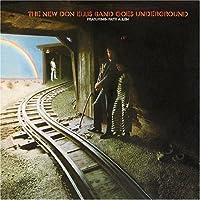 The New Don Ellis Band Goes Underground by Don Ellis