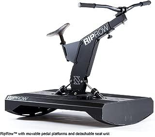 Standing Rower