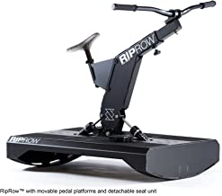 bladez rowing machine