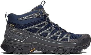 Berghaus Women's Expanse Mid Gore-TEX Walking Boots