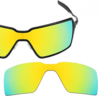 Revant Replacement Lenses for Oakley Probation