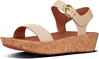 Women's Bon Back Strap Sandal