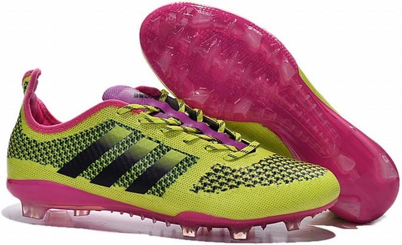 Deborah Bottes Hommes de Samba Primeknit 2.0FG Chaussures de Football pour Homme