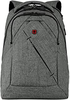 "Wenger MoveUp 16"" Laptop Backpack"
