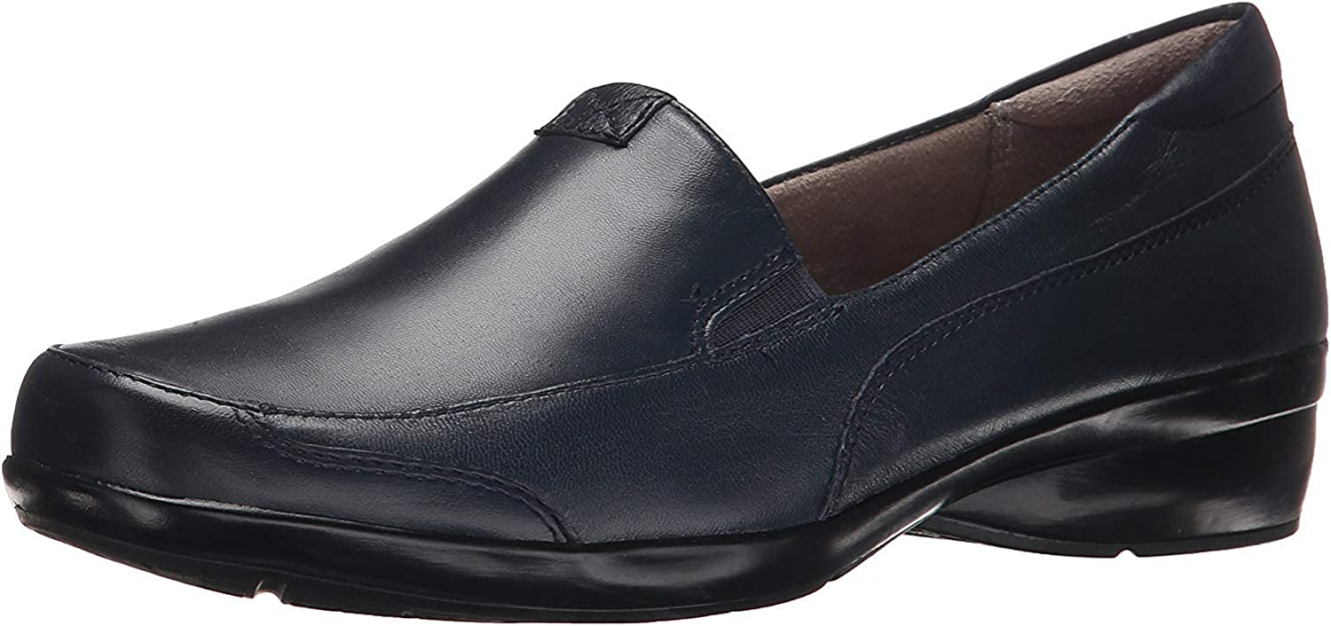 Max 45% OFF Luxury goods Naturalizer Women's Channing Loafer Slip-On
