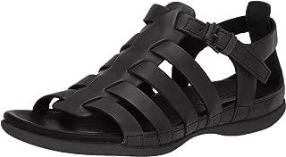 Women's Flash Strappy Sandal