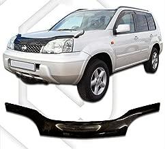 137490-12857-1-FR Rameder Attelage d/émontable avec Outil pour Nissan X-Trail Faisceau 7 Broches