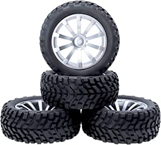 off road rally wheels