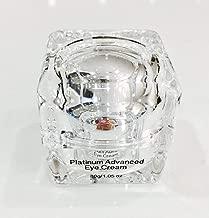 Bionyx Platinum Advanced Eye Cream 30g