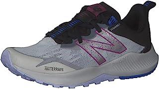 New Balance Nitrel V4 Trail, Zapatillas para Carreras de montaña Mujer