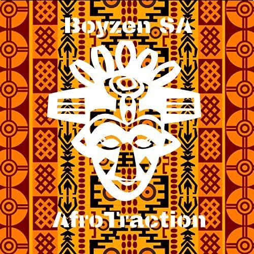 Boyzen SA