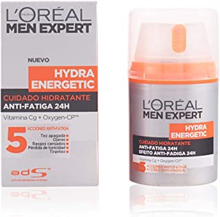 Loreal Men Expert Hydra Energetic 50ml