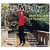 Jumpin Hank Ballard
