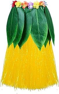 0eef450a45bd6b Amazon.fr : jupe 75cm