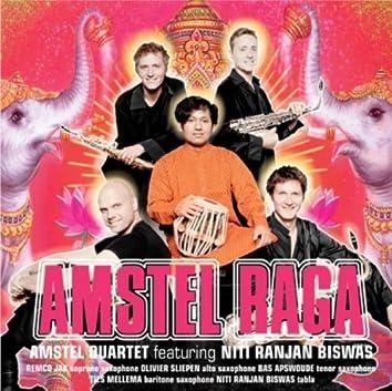 Amstel Raga