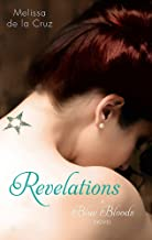 Revelations: Number 3 in series (Blue Bloods)