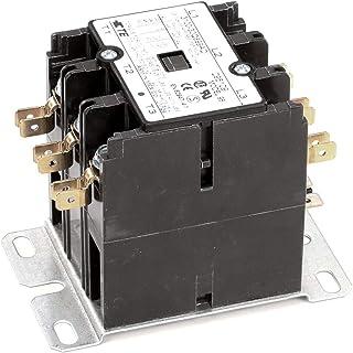 Stoelting 717928 Air Pressure Switch Nanson