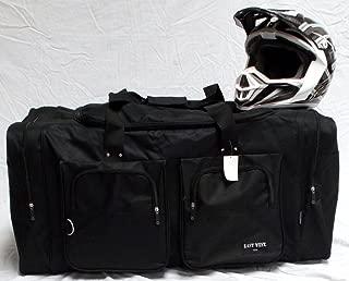 snowmobile gear bag