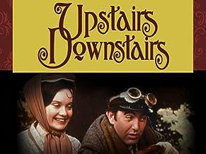 Upstairs, Downstairs, Season 2