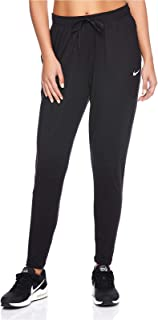 Nike Flo Victory Pant Pants For Women
