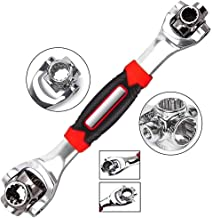 Best multipurpose wrench 48 in 1 Reviews