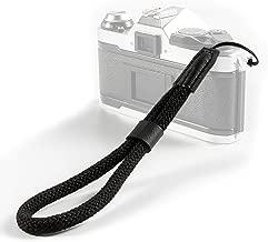 olympus camera wrist strap