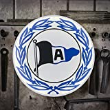 DSC ARMINIA BIELEFELD Lampe LED Logo -