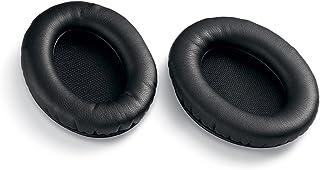 Bose QuietComfort 15 öronkudde kit – svart