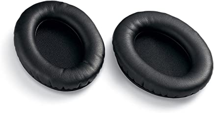 Bose QuietComfort 2 almohadillas Kit