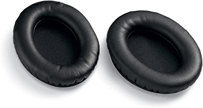 Bose QuietComfort 2 ear cushion kit