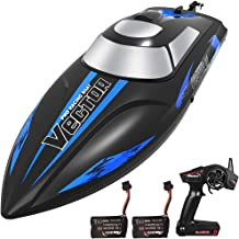 Best fast rc boats for sale cheap Reviews