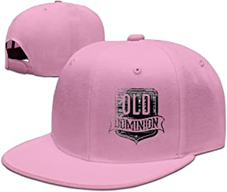 BGBF Old Dominion Break Up With Him Adult Quality Sport Snapback Hats