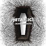 Death Magnetic [Vinilo]