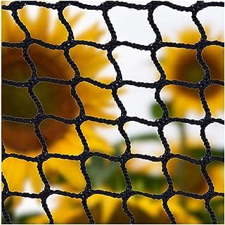 Balcony Nets,Baby Stair Net Ball Stop Balcony Safety Kids Railing Stopping Netting Nylon Backstop Goal Net Nets Golf Cours...