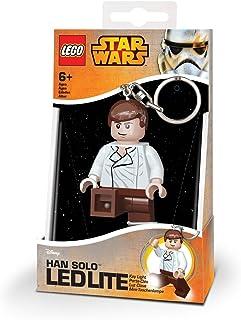 Amazon.es: Llaveros Lego