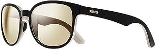 Polarized Sunglasses Kash P3 Frame 57 mm
