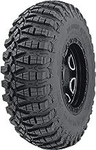 GBC Season Radial Tire-32X10.00R15 81J