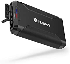 Power Bank For Camping Uk