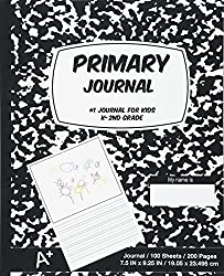 best top rated notebook composition notebook for 2021 in usa