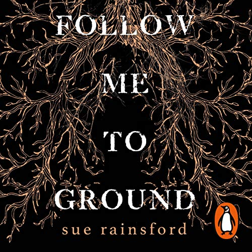 Follow Me to Ground cover art
