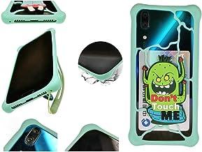 Silicone Cover Case for Motorola Moto G5s Z2 Force Edition E4 Plus MT6737 XT1775 Play Moto C XT1750 4G G5 M E3 Power Z G4 G Turbo Droid Maxx 2 X Pure Style (3rd Gen) E (2nd XT1527 LTE Nexus 6 XRZ