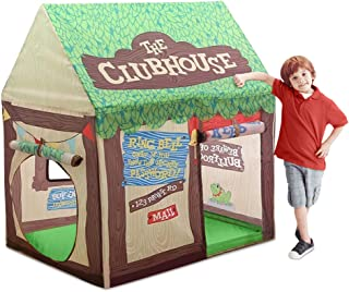 Best spiderman play tent Reviews