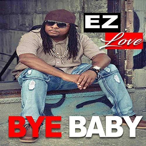EZ LOVE