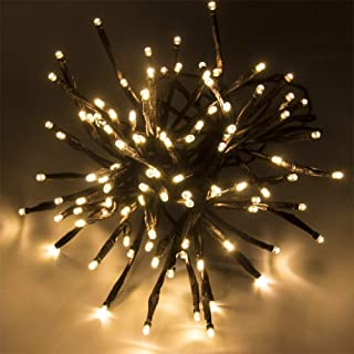 Best twig christmas tree hanging Reviews