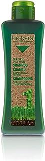 Biokera Natura Oily Hair Shampoo 300 Ml