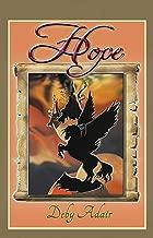Hope (The Unicorns of Wish Book 4)