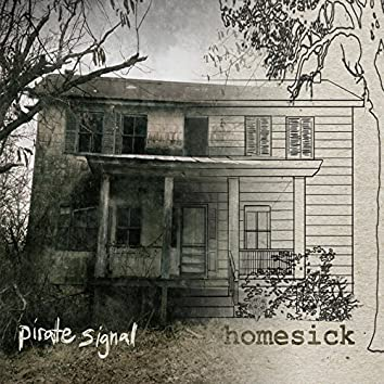 Homesick - Single