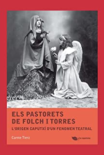Best folch i torres Reviews