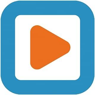 Tablo for Amazon Fire TV